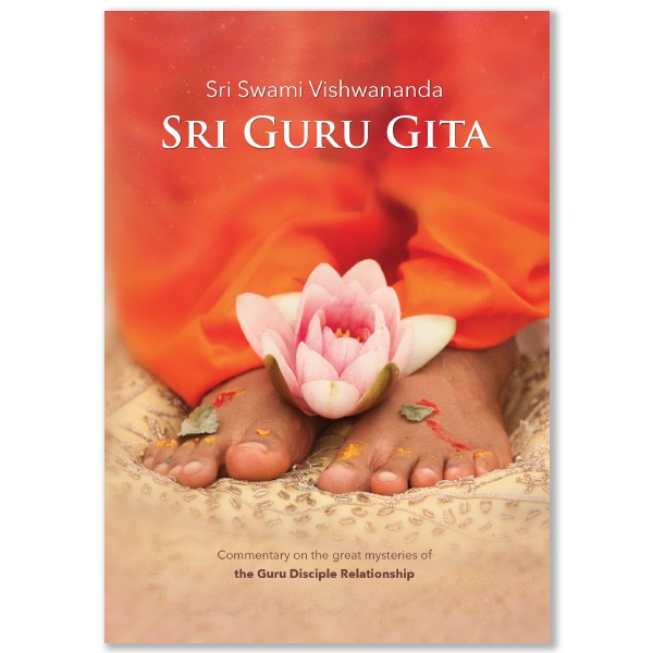 sri-guru-gita-book