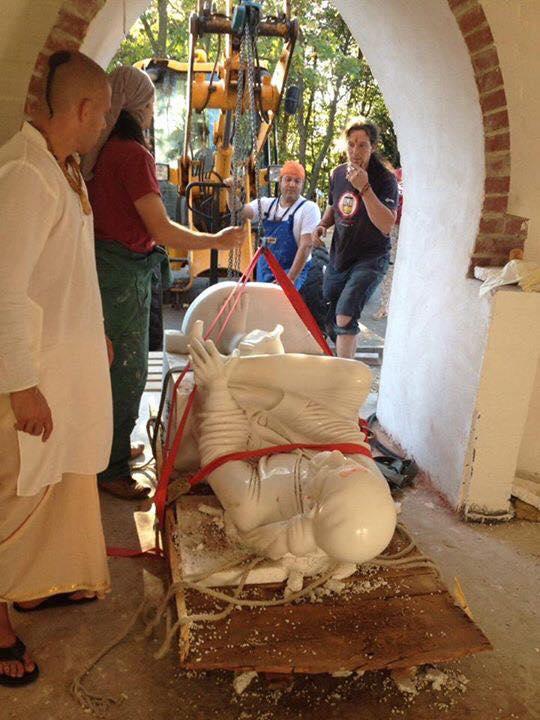 2016-10-03-inwijding-shirdi-sai-baba-tempel5