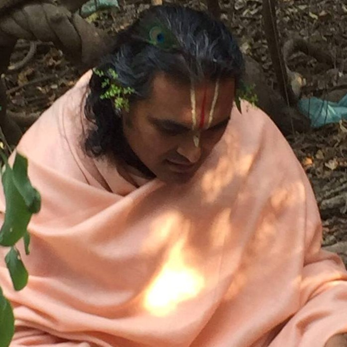 2016-11-28-paramahamsa-vishwananda-foto