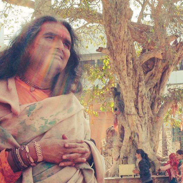 swami-jpg3kopie