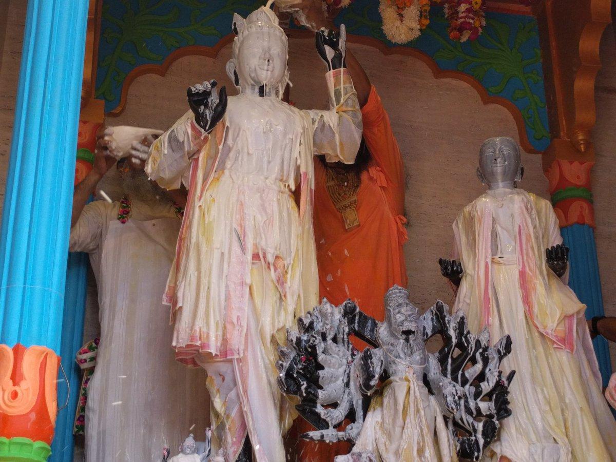 2016-12-04-abishekam-giridhar