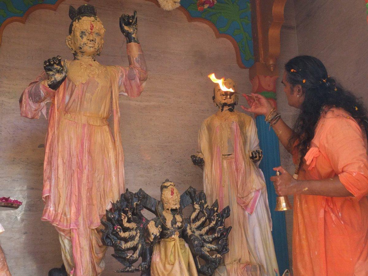 2016-12-04-abishekam-giridhar3