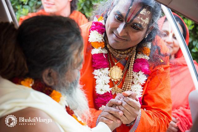 2016-12-09-giridhar-dham-6