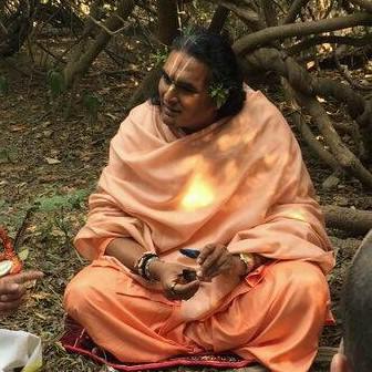 2016-11-28-Paramahamsa Vishwananda.2
