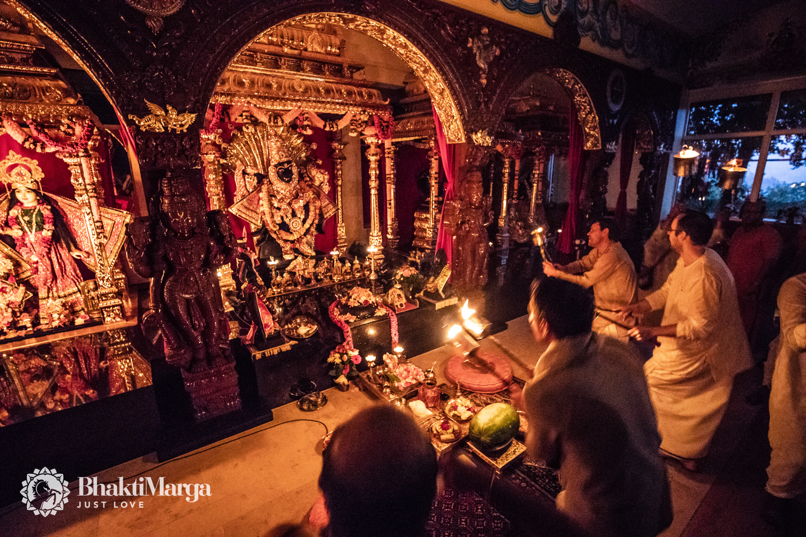 2018-07-13 tempel