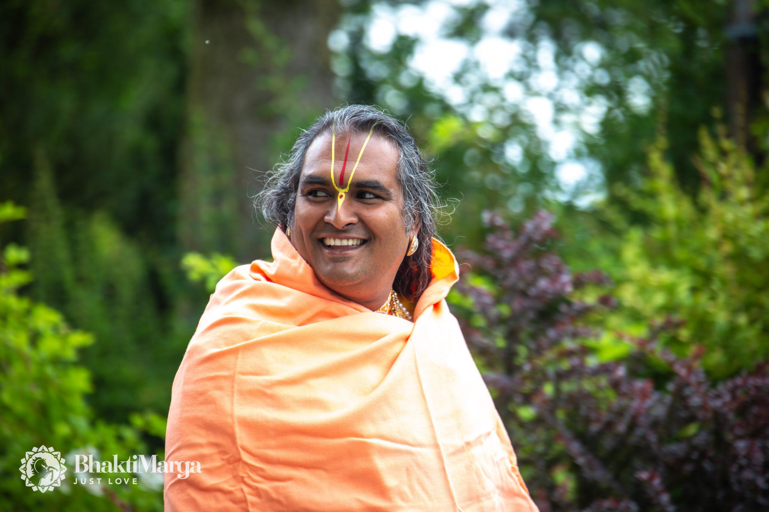 2020-07-13-Guru Jayanti