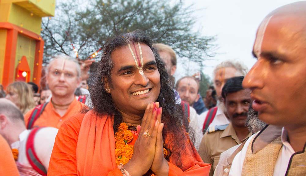 Swami 3