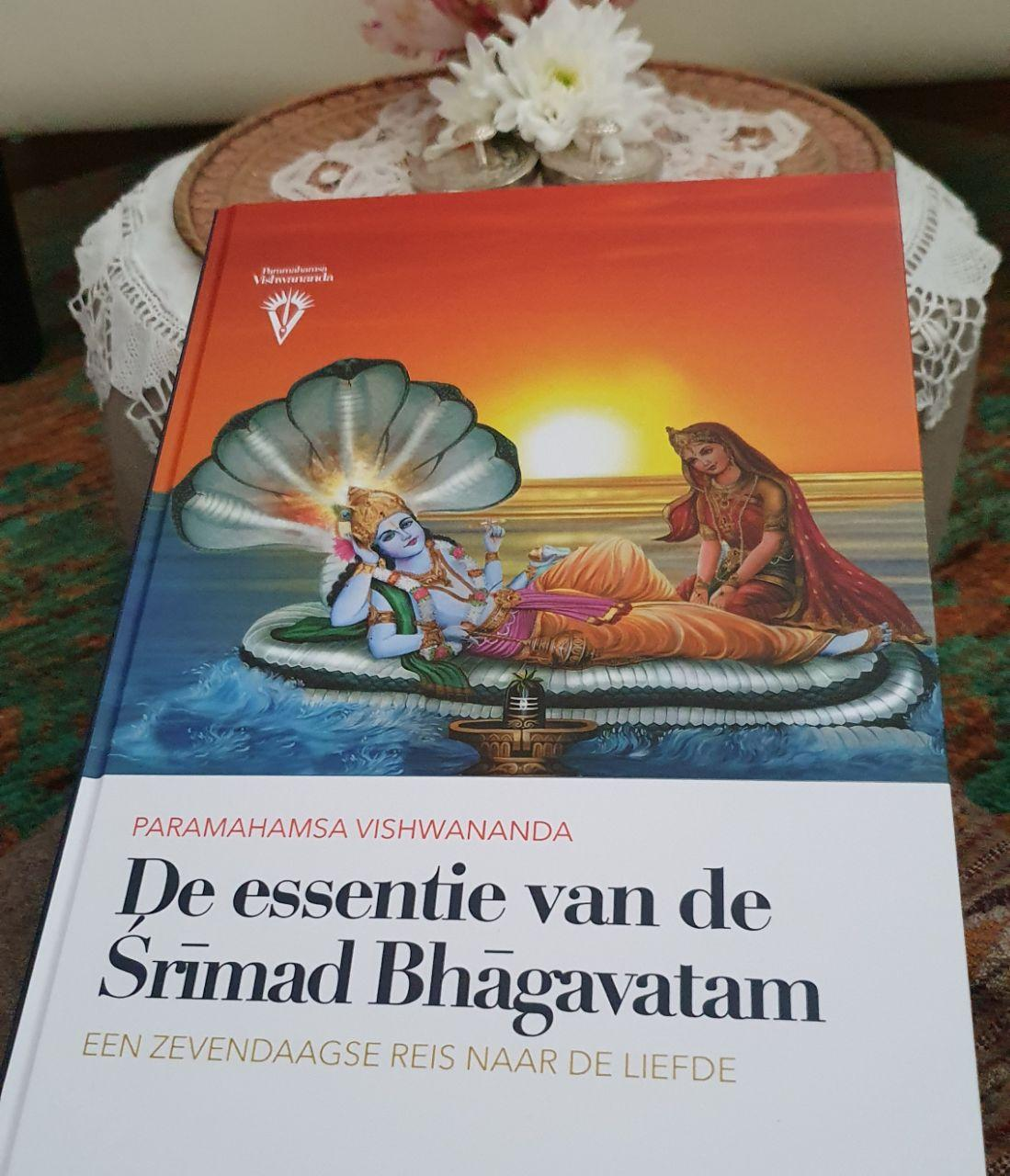 2020-07-13-Srimad Bhagavatam Dutch NL
