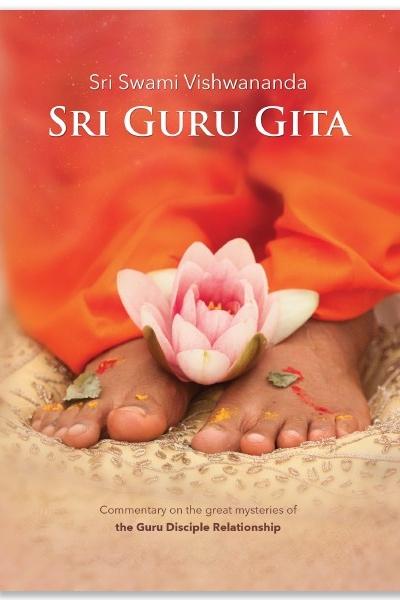 sri-guru-gita-book