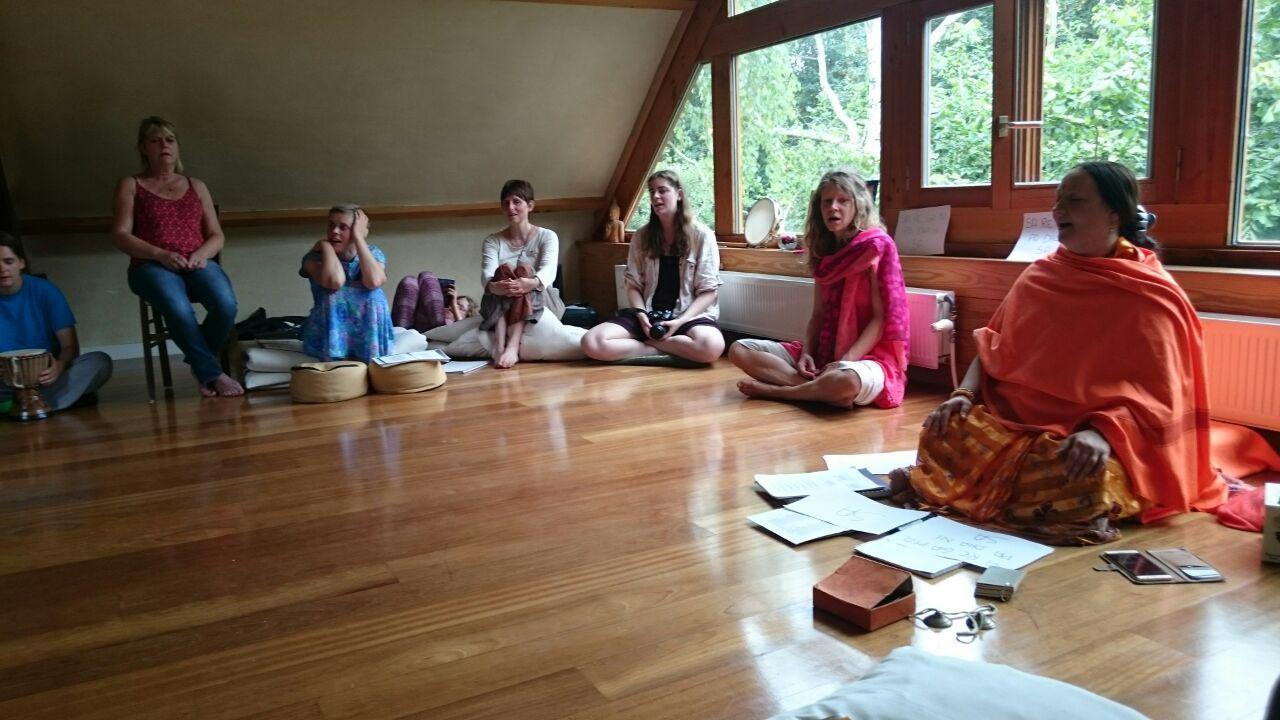 2016-07-30Belgium Swamini