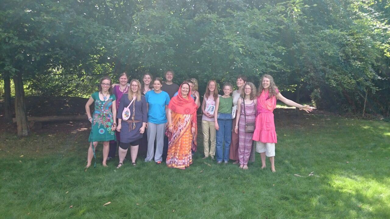2016-07-30Belgium Swamini2