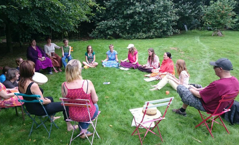2016-07-30Belgium Swamini3