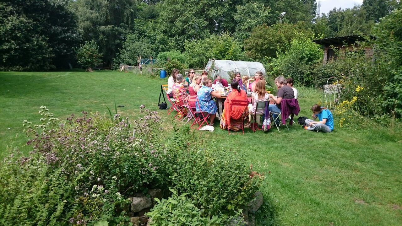 2016-07-30Belgium Swamini4