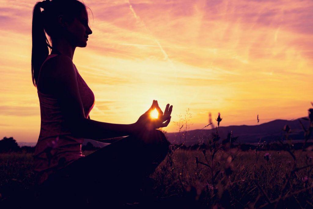 2016-11-25-sadhana-atma-kriya-yoga