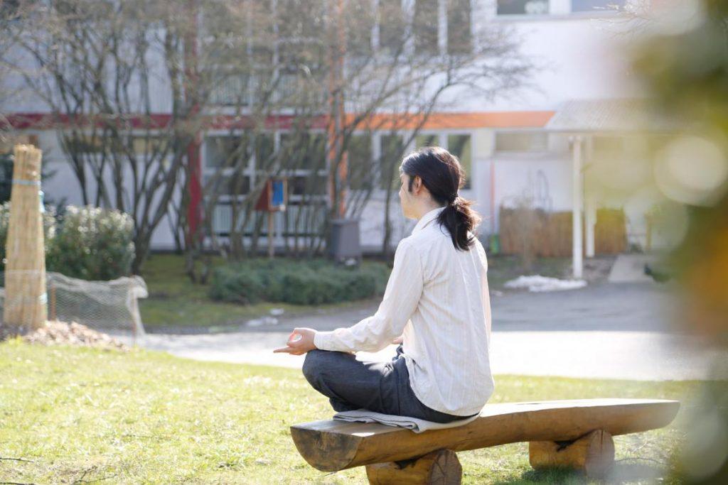 2016-11-25-sadhana-simplymeditation