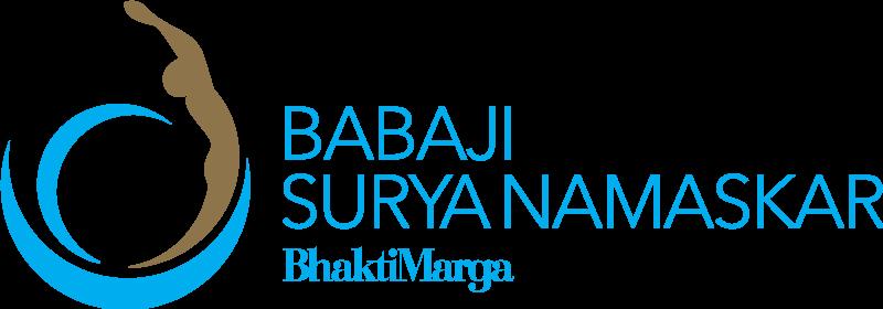 babaji-surya-namaskar-logo