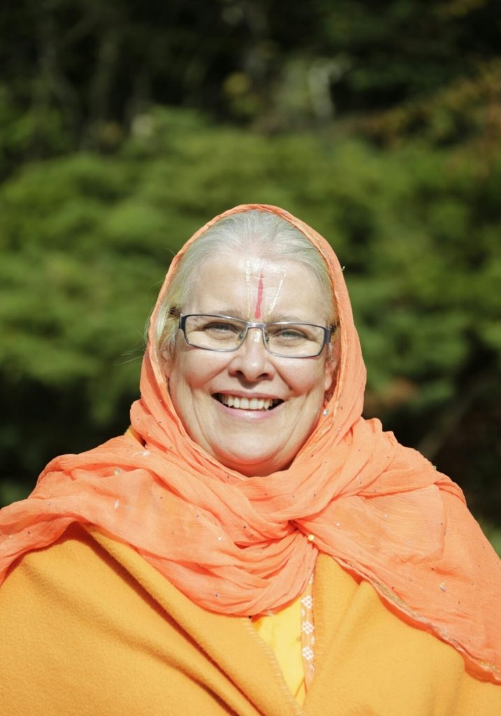 2016-10-03-swamini-vishwayajnavidhya-ma