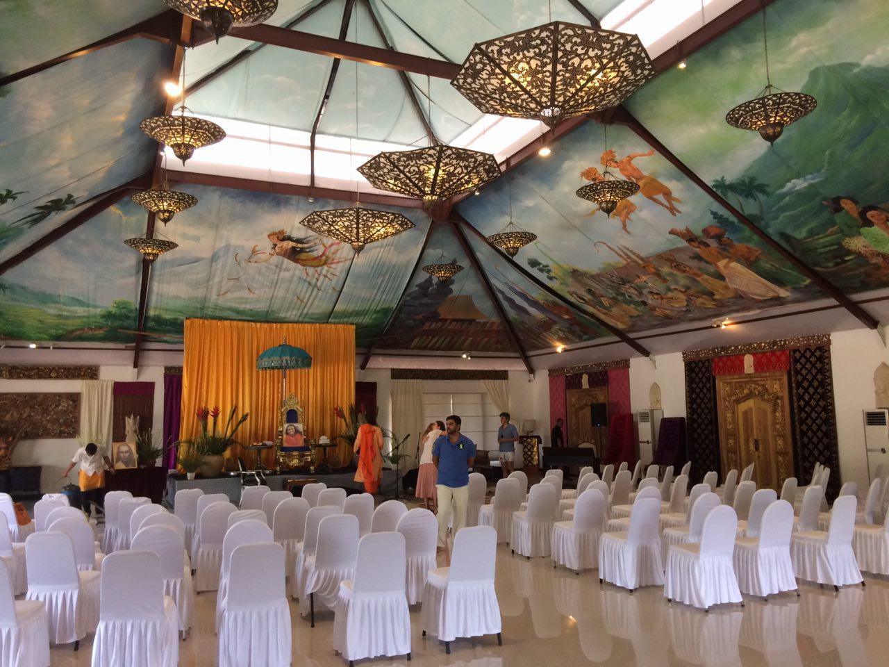 2016-11-05-paramahamsa-vishwananda-indonesie-darsha3