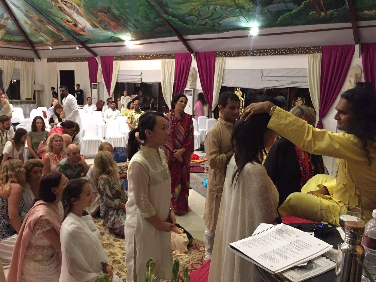 2016-11-05-paramahamsa-vishwananda-indonesie-darshan