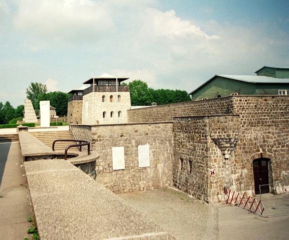 2016-11-24-omc-mauthausen