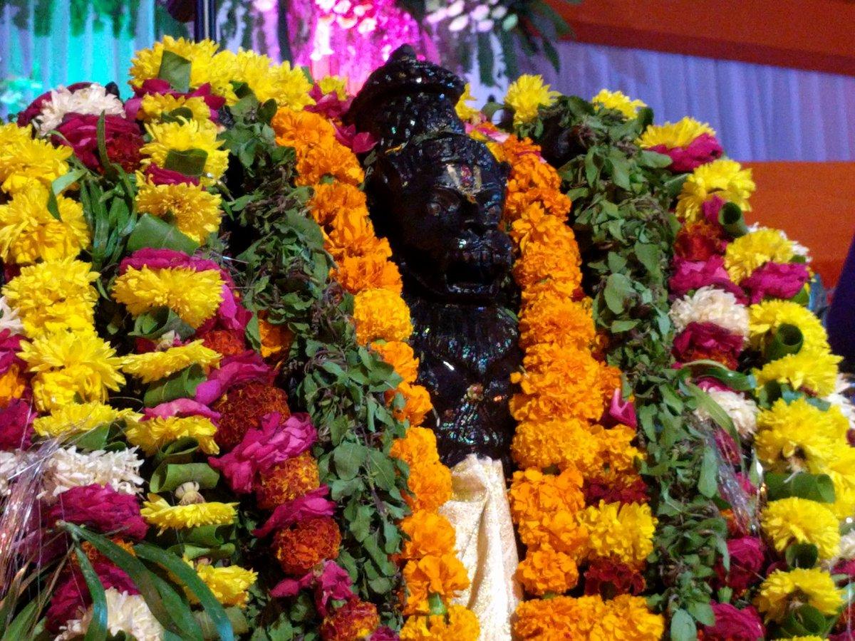 2016-12-04-abishekam-narasimha
