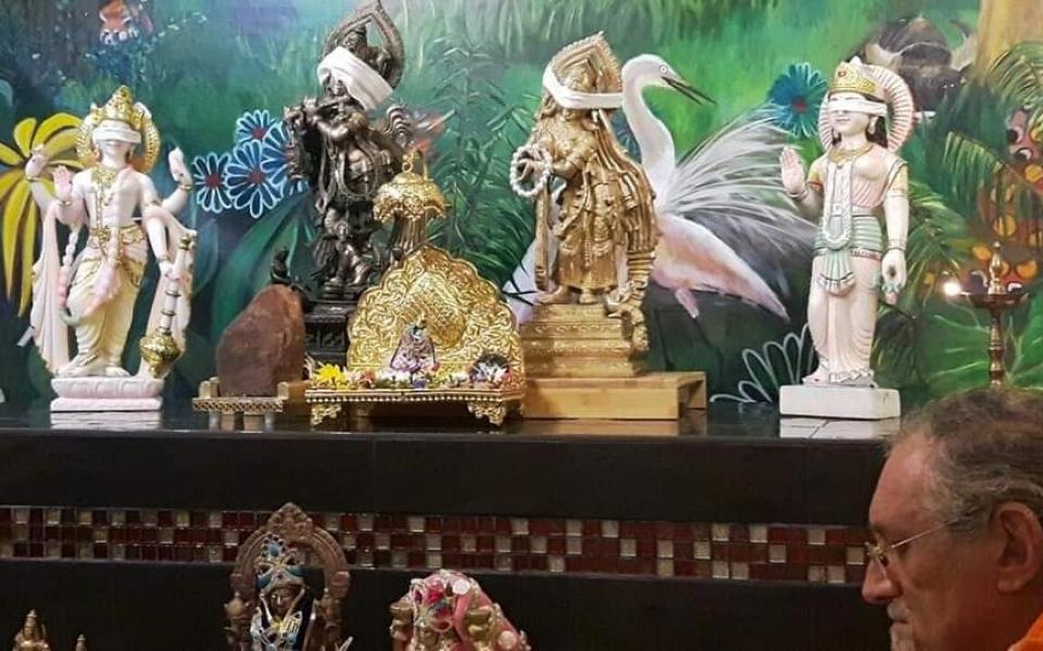 2018-12-20-Frejus Bhakti Marga tempel2
