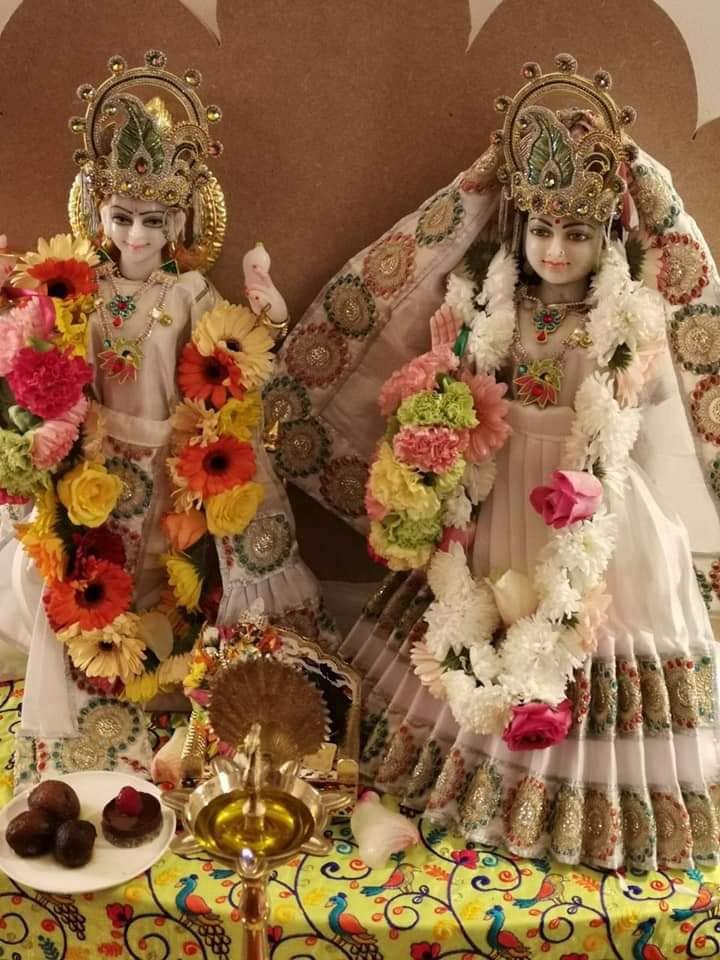 2018-12-20-Frejus Bhakti Marga tempel8