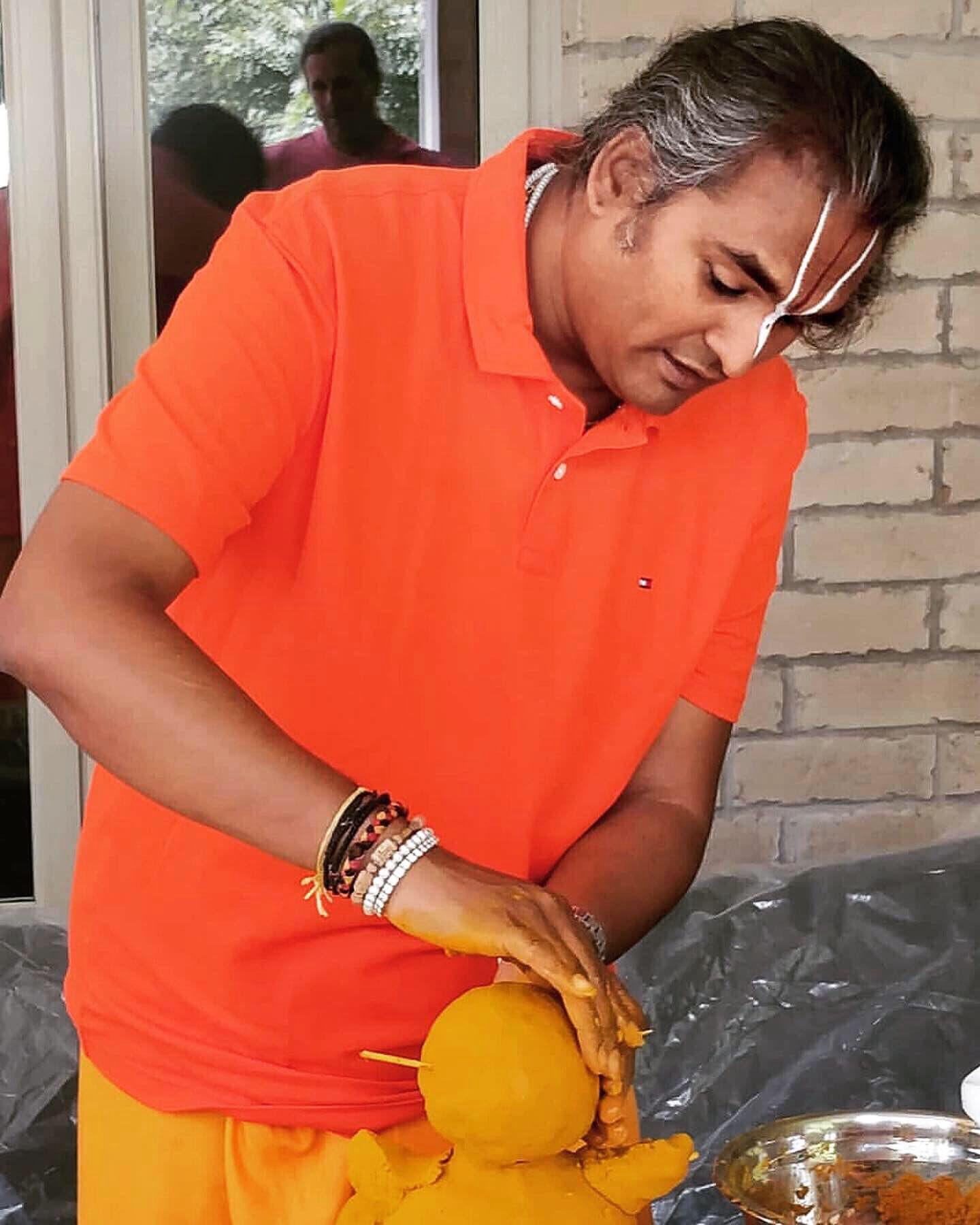 2019-09-04-Ganesha Chaturthi3