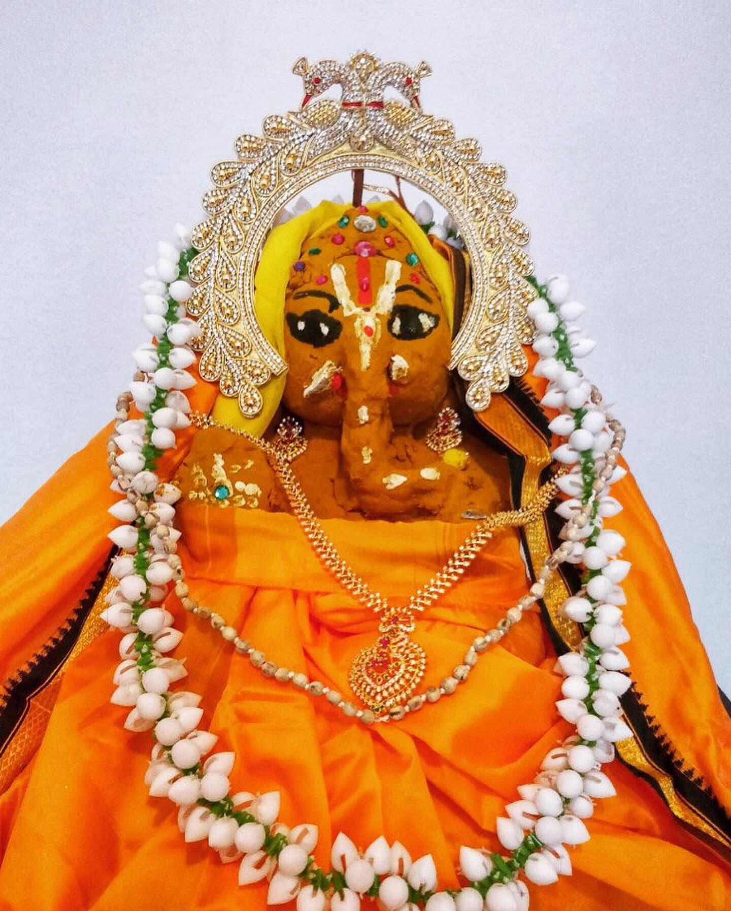 2019-09-04-Ganesha Chaturthi5