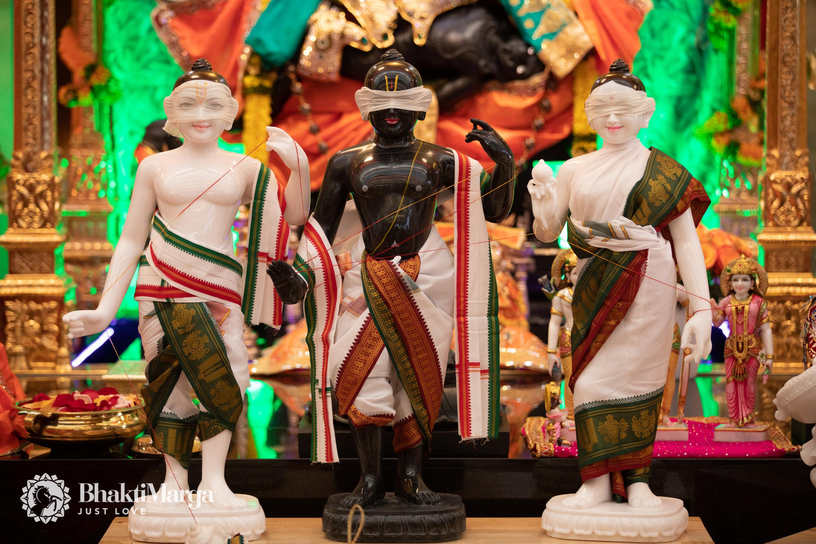 2020-02-20-Rama Saraswati installation SPN (17)